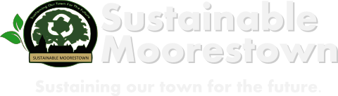 Sustainable Moorestown