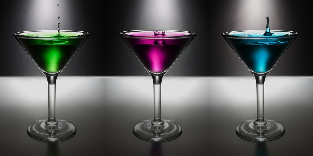 martini-1117932_1280