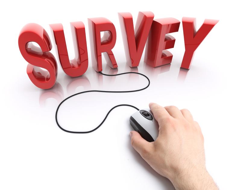 Moorestown Creative Arts Survey